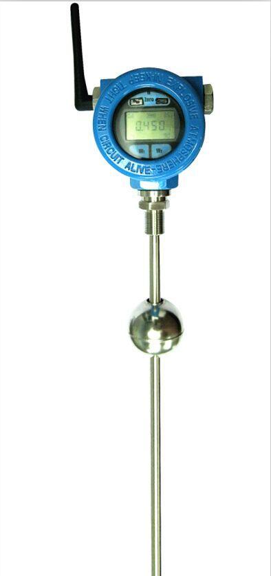 宁波投入式液位计价格 铸造辉煌 武汉康宇通达测控仪表供应