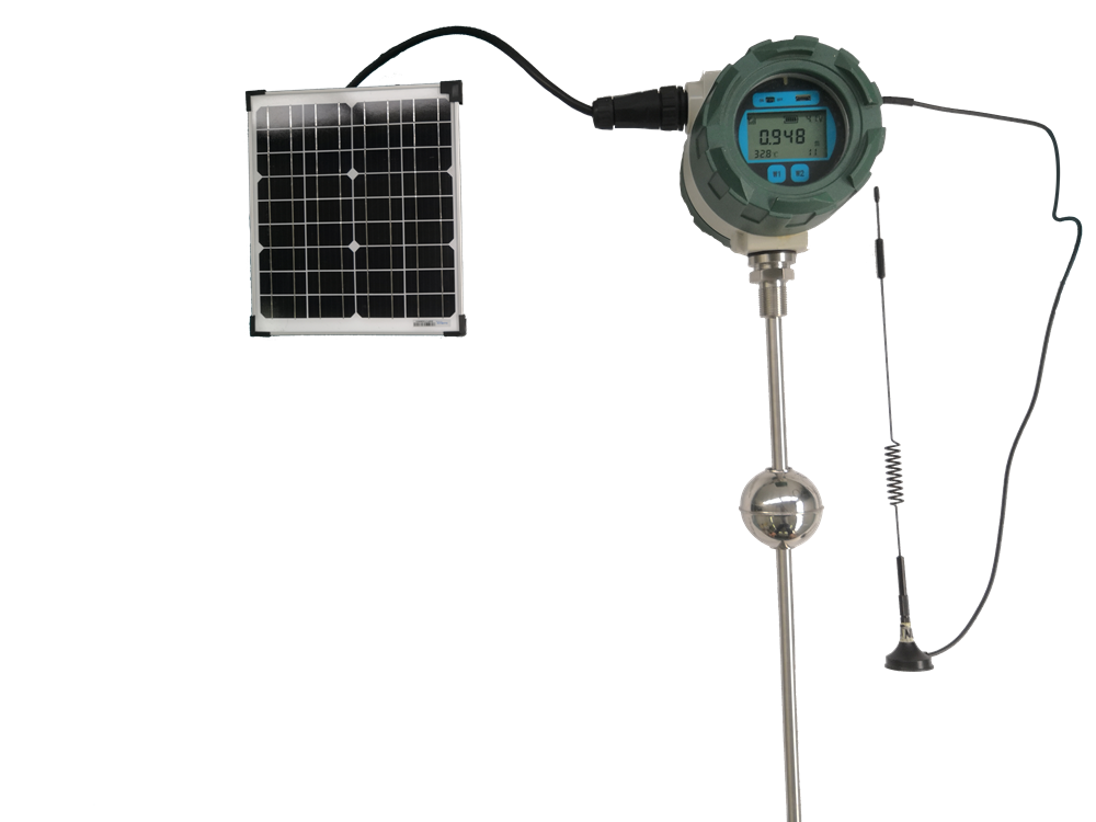 昆明磁性浮子液位计多少钱 贴心服务 武汉康宇通达测控仪表供应