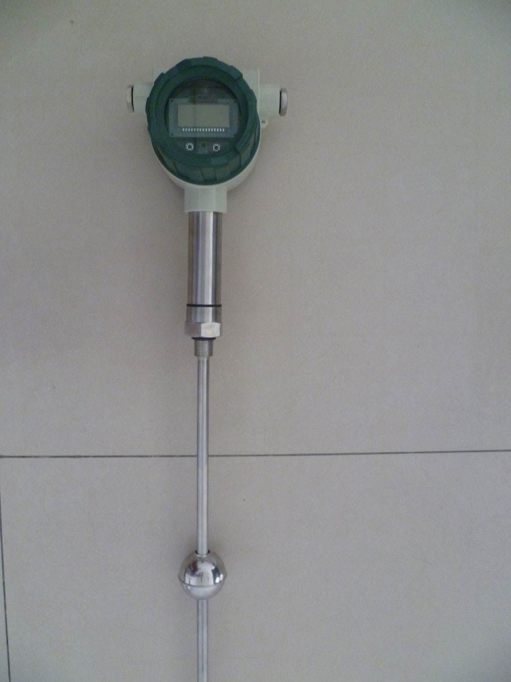 哈尔滨高压液位计多少钱 创新服务「武汉康宇通达测控仪表供应」