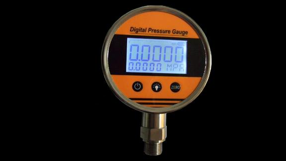 佛山差压传感器公司 欢迎来电 武汉康宇通达测控仪表供应