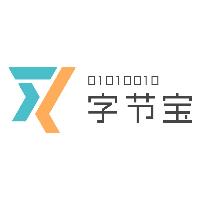 广州字节宝科技