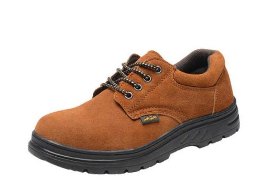 西藏防护安全鞋求购