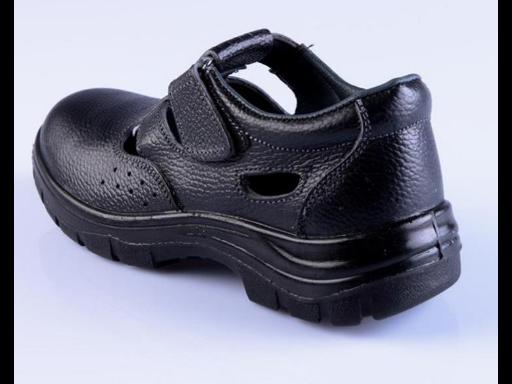 兰州防护安全鞋供应商