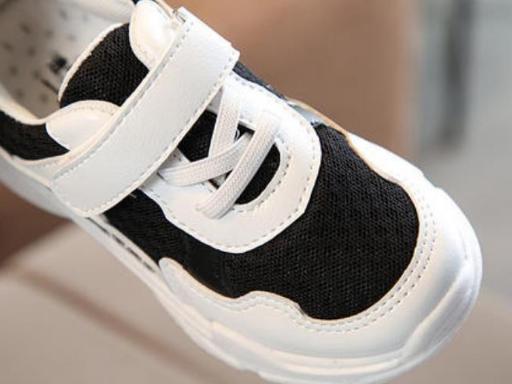 南通运动鞋订做