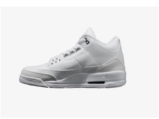 泰州运动鞋定制费用
