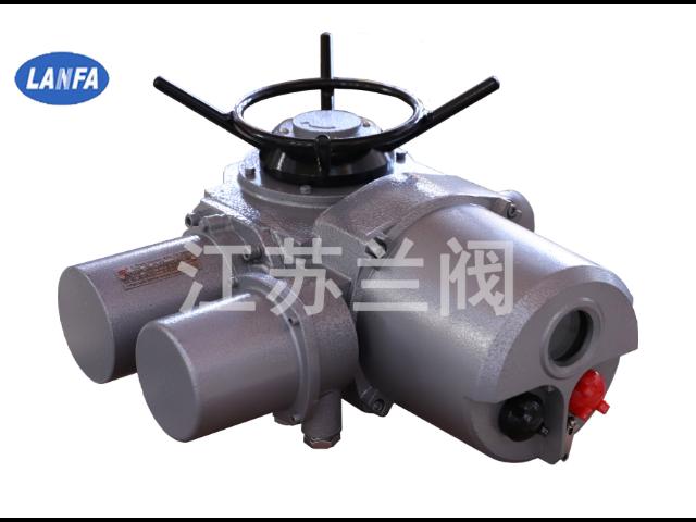 江蘇z型電裝銷售