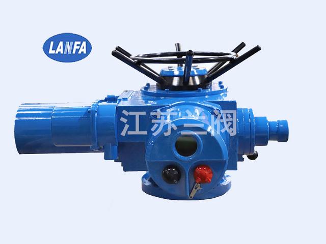 上海z型闸阀多少钱 铸造辉煌 江苏兰阀通用设备供应