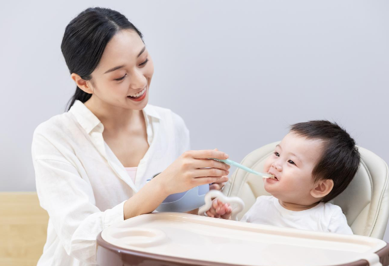 常熟育婴师正规培训中心