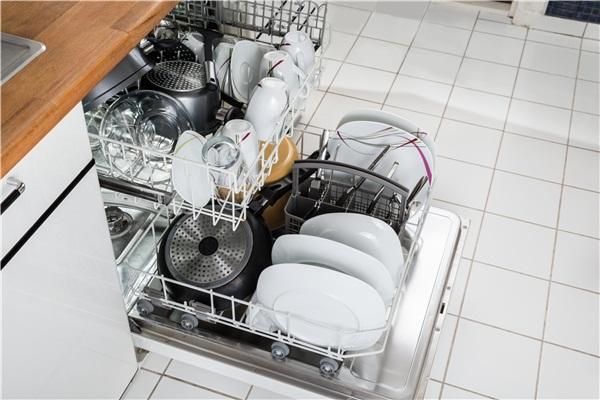 昆山餐厅洗碗机租赁,洗碗机租赁