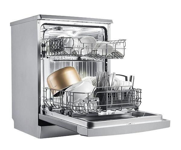闵行中型洗碗机租赁哪家好「雅缘供」