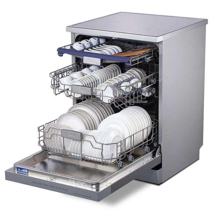 静安中型洗碗机租赁哪家好,洗碗机租赁