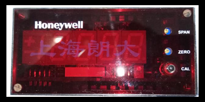 湖北Sensotec扭矩傳感器一級代理公司「上海朗大光電科技供應」