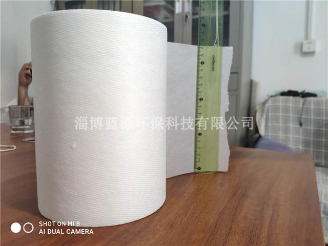 上海三层熔喷布批发,熔喷布