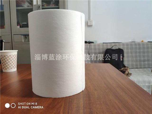 云南复合熔喷布厂「蓝涂环保供应」