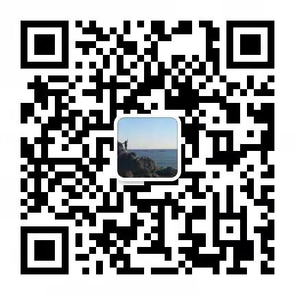上海蓝溪水处理设备有限公司