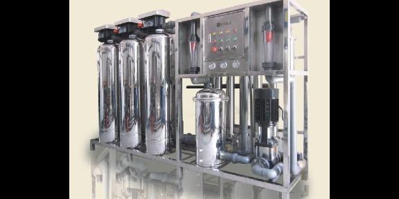 西寧人工水處理設備保養,溫泉設備