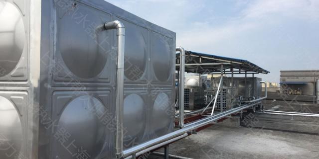 浙江太陽能熱水器問答知識,太陽能熱水器