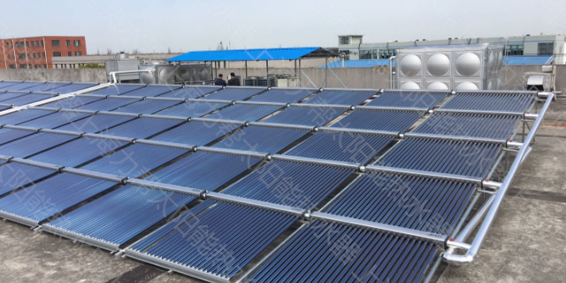 三亚太阳能热水器报价,太阳能热水器