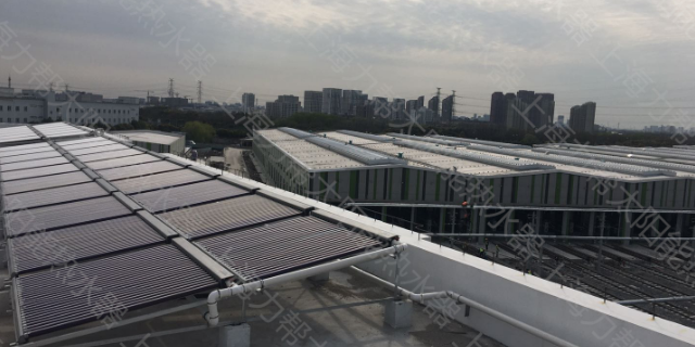 湖州太阳能热水器质量保证「力帮供」