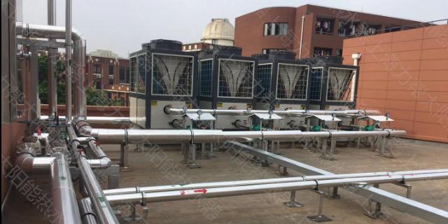 绿色太阳能热水器质量保证「力帮供」