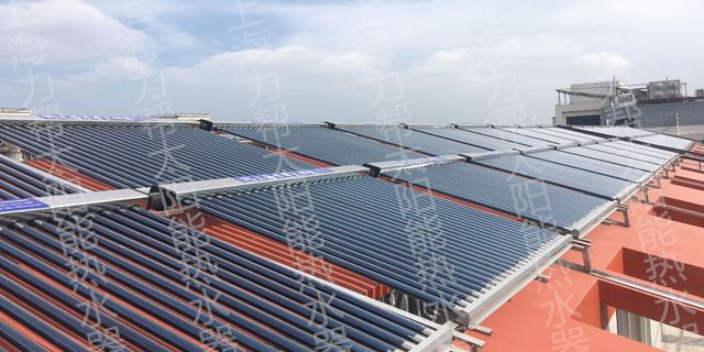 寧波太陽能熱水器品牌,太陽能熱水器