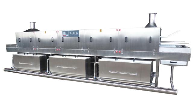 中国澳门机械清洁设备销售包括什么
