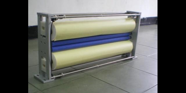 天津清洁设备销售工程测量