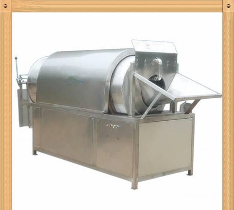 吉林立体化清洁设备销售销售厂