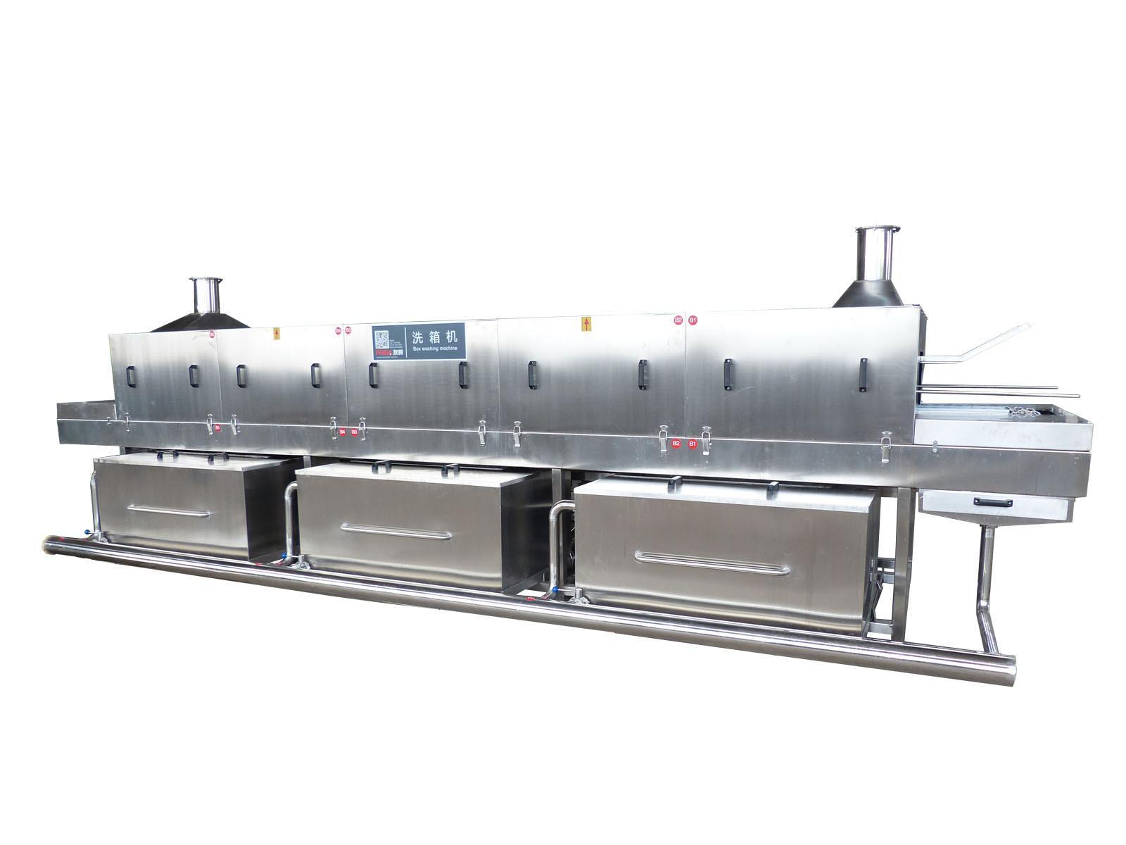 河南水性清洁设备销售销售公司