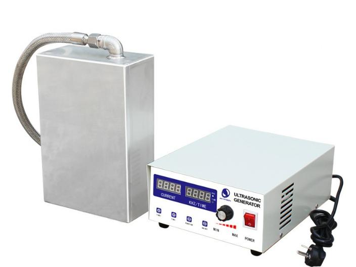 安慶電解槽超聲波振板原理 來電咨詢「臺州綠超機電設備供應」