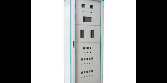 海南新能源设备销售方法