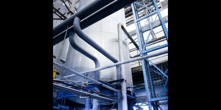 海南电动环保设备市场规模