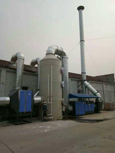 河北质量机电设备厂家直销