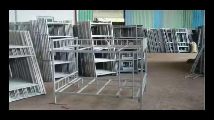 增城區金屬回收推薦 和諧共贏「東圃定方家私店供應」