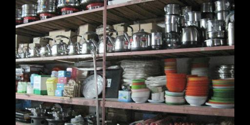 上海现代办公设备收购价格「上海朗迪家具供应」