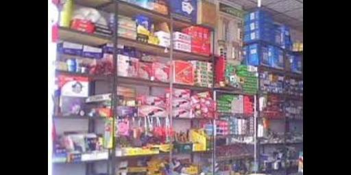 河南常规塑胶制品价格