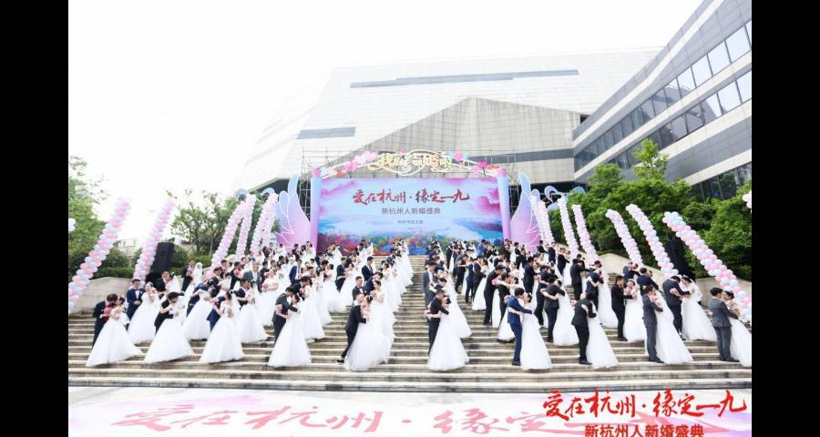 海寧口碑好的化妝培訓多長時間 服務為先「杭州藍蝶文化藝術供應」