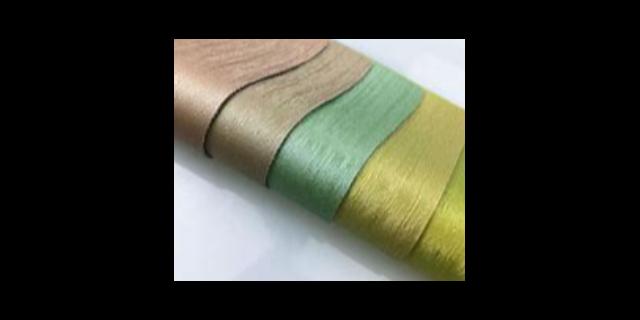 奉贤区质量皮革生产厂家