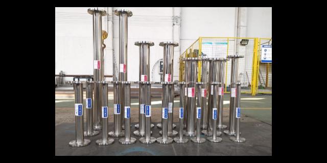 福建lng混合器 反冲洗过滤 无锡乐标过滤装备供应