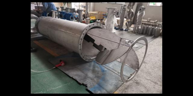 山西食物混合器 反冲洗过滤 无锡乐标过滤装备供应