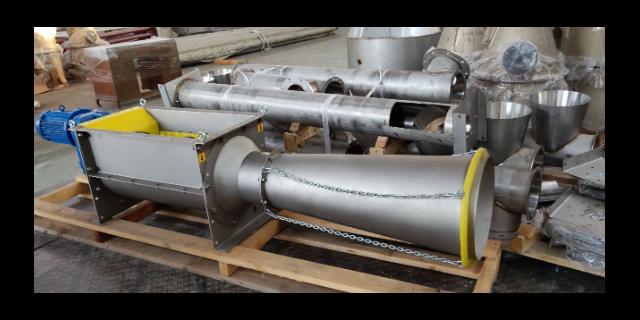 贵州混合器联系方式 反冲洗过滤 无锡乐标过滤装备供应