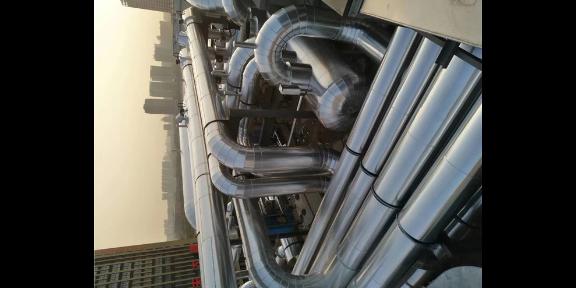 四川設備保溫供應 推薦咨詢「上海壘林建筑安裝工程供應」