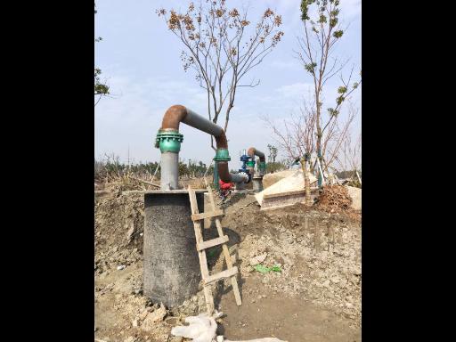 亳州管道專業安裝 抱誠守真「上海樂贏機電設備供應」