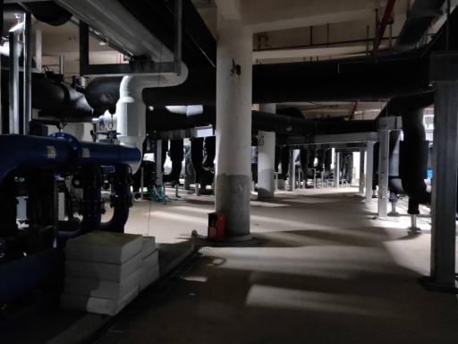 常州蒸气管道安装 真诚推荐 上海乐赢机电设备供应