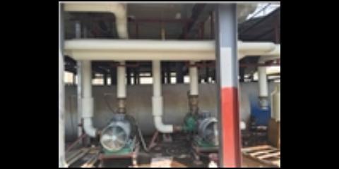 阜阳专业压力容器办证 推荐咨询「上海乐赢机电设备供应」