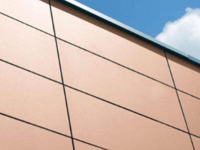 惠山区质量建筑陶瓷机构