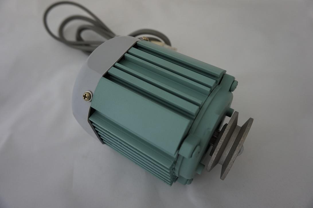 广州电机怎么样 诚信经营「临海市雷恒源机电供应」