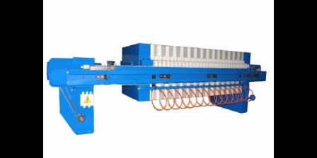 泰州叠螺压滤机一体化设备 欢迎咨询 无锡绿禾盛**供应