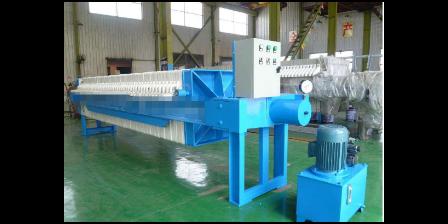 镇江螺旋式压滤机生产厂家 信息推荐 无锡绿禾盛环保供应