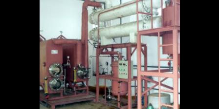 连云港蒸发器处理设备 欢迎来电 无锡绿禾盛环保供应